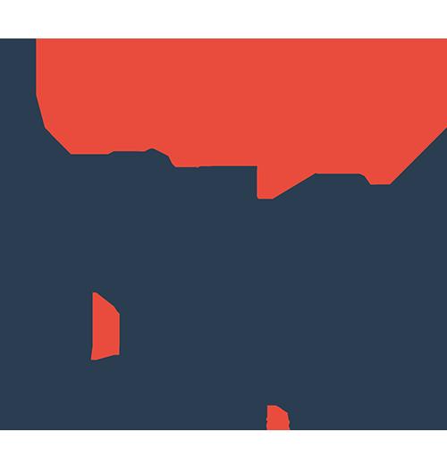 Torenkraanbediening & Bouwservice